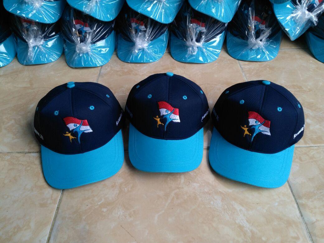 Informasi Harga Topi Pabrik Topi Murah Yang Terjangkau adalah info tentang  beberapa harga topi yang akan anda bikin di sini 239e9ef4fa