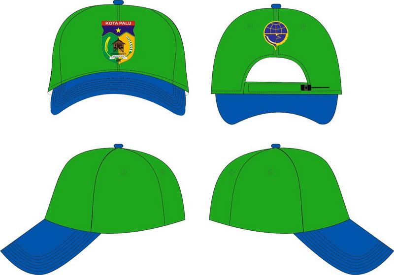 Vendor Topi di Jakarta Untuk Pesan Topi Murah di Jakarta Jumlah Banyak.  Kami perusahan topi menerima pesanan topi dalam jumlah banyak   kapasitas  besar fa2a06f64f